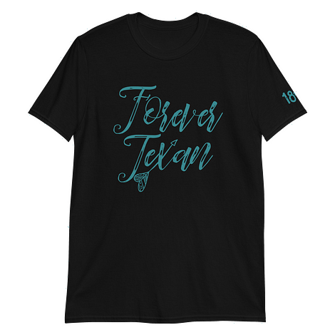 unisex-basic-softstyle-t-shirt-black-front-602e99989f18d.png