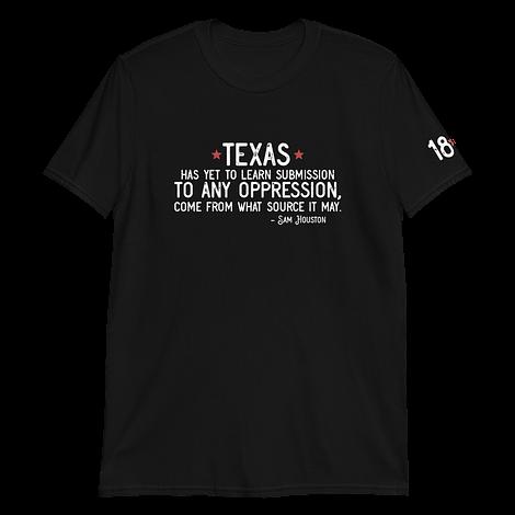 unisex-basic-softstyle-t-shirt-black-front-60314efcec65c.png