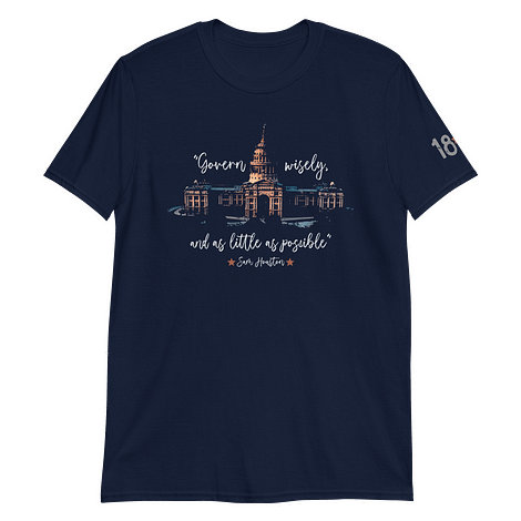 unisex-basic-softstyle-t-shirt-navy-front-6036cfbf008ad.png