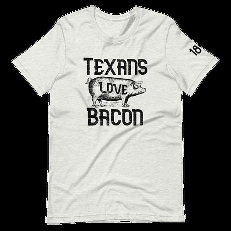 unisex-premium-t-shirt-ash-front-6037d055acd70.png