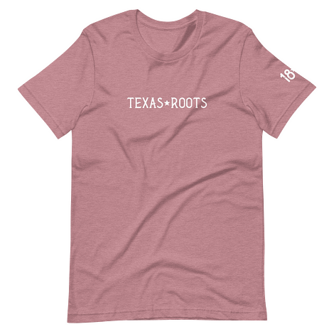 unisex-premium-t-shirt-heather-orchid-front-603160061a3cd.png