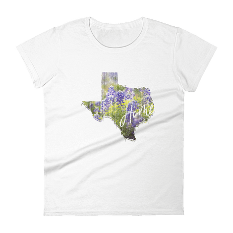 womens-fashion-fit-t-shirt-white-front-6036fbdc829e7.png