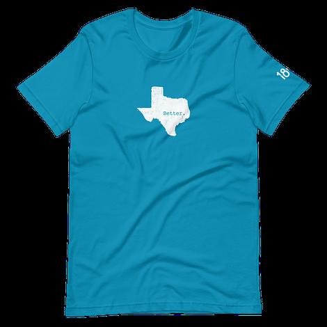 unisex-premium-t-shirt-aqua-front-6074696fa625a.png