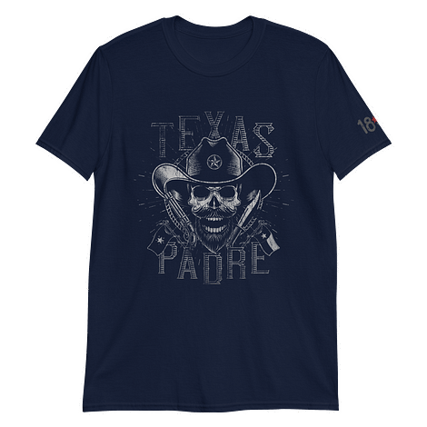 unisex-basic-softstyle-t-shirt-navy-front-60a53c16ec55e.png