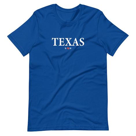 unisex-premium-t-shirt-true-royal-front-608ddd5a6c1be.jpg